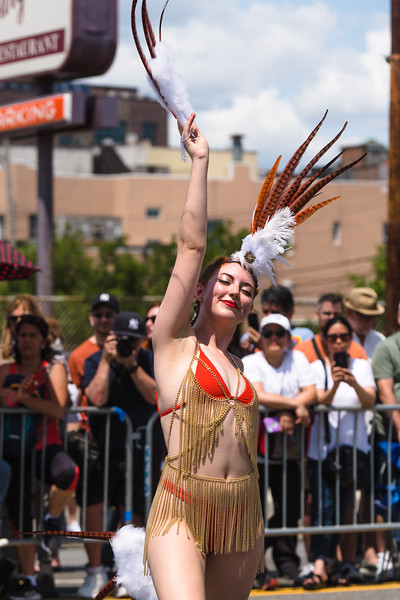 2019-06-22_Mermaid_Parade_1862.jpg