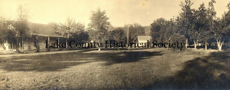 Adams Springs-1.jpg