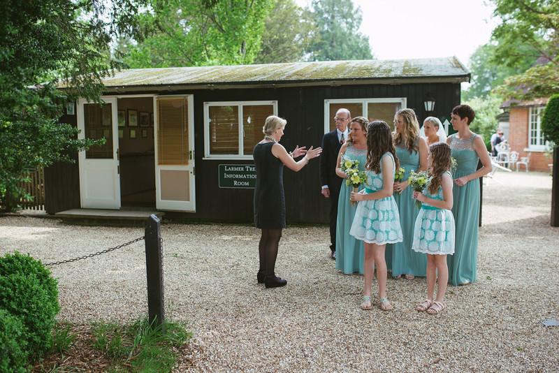 Laura-Greg-Wedding-May 28, 2016_50A0910.jpg