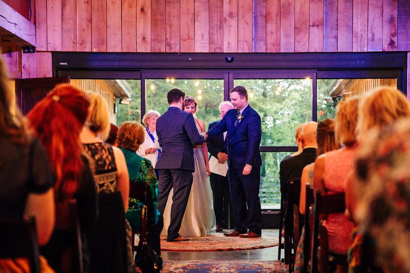 441-CK-Photo-Fors-Cornish-wedding.jpg