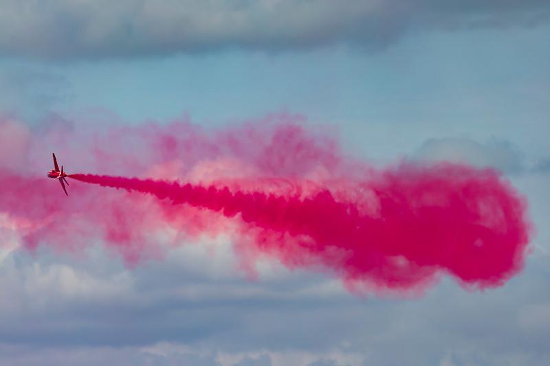 RedArrows-RoyalAirForce-2015-07-17-FFD-EGVA-_A7X4524-DanishAviationPhoto.jpg