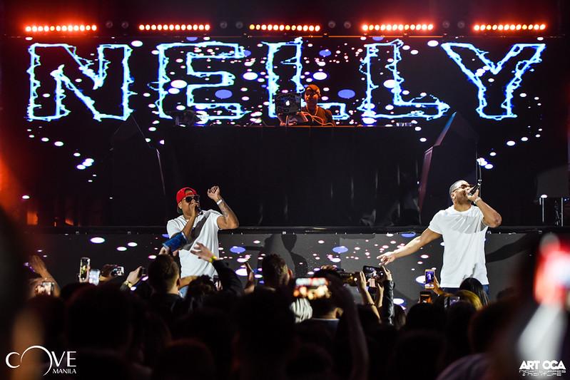 Nelly at Cove Manila (28).jpg