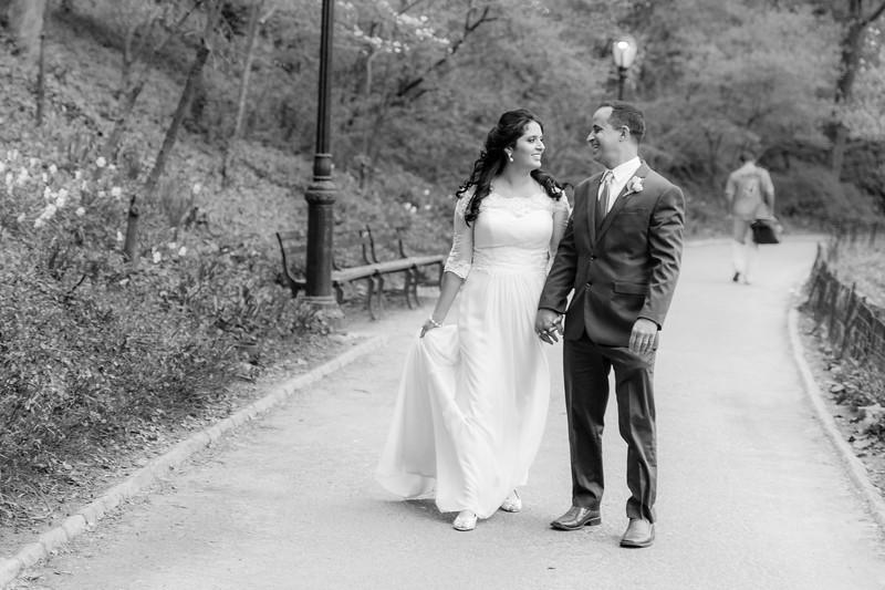Central Park Wedding - Diana & Allen (214).jpg