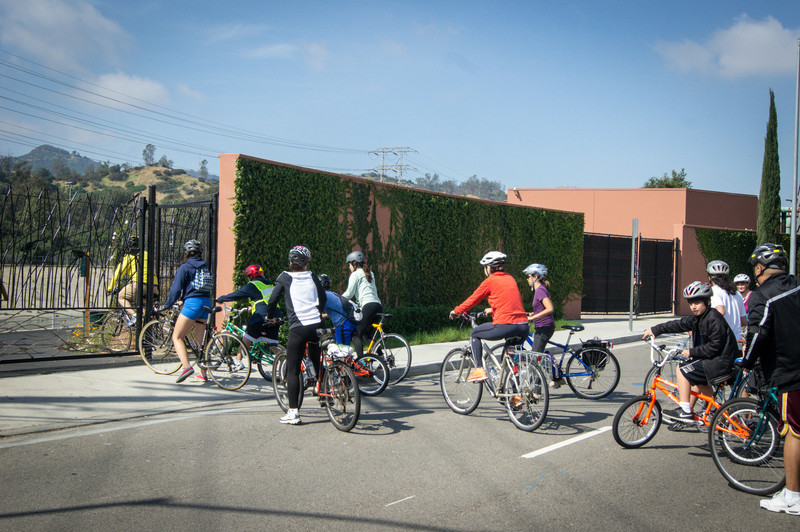 20130406043-Glendale Mayors Ride.jpg