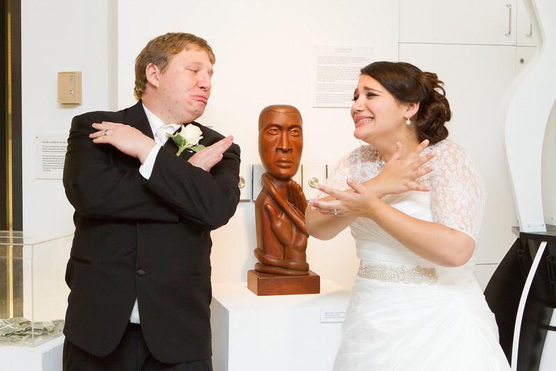 Becca&Devon_Wedding-806.jpg