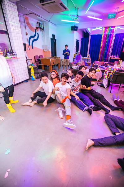 GroupeMuller_YN-Party-280.jpg