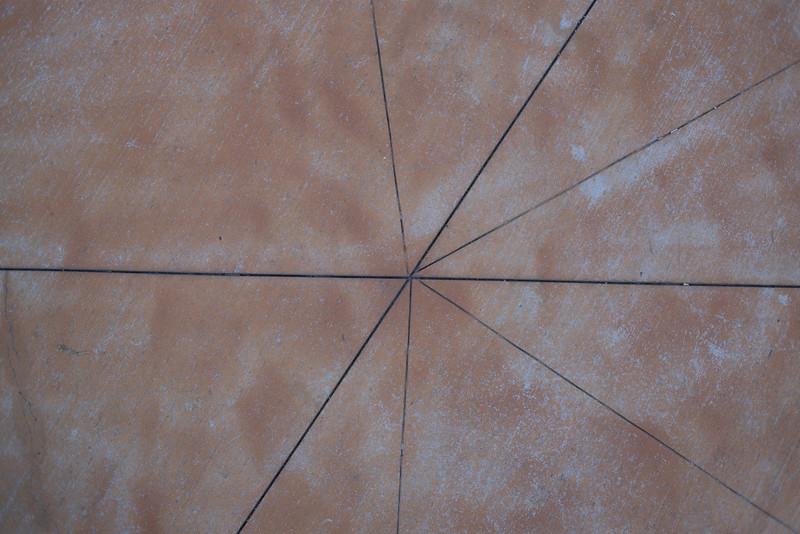 Tile BH5A8145.jpg