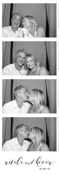 09.29.18 Nicole & Kevin