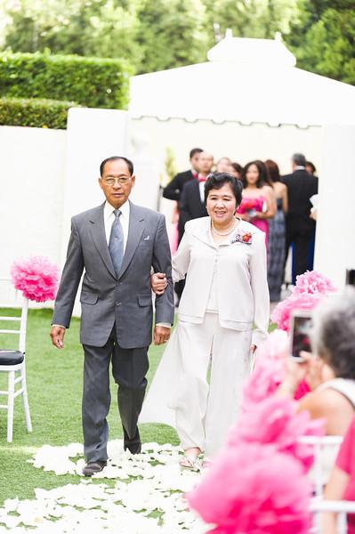 20140119-05-ceremony-87.jpg