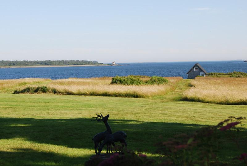 Grand Harbor Views - 01