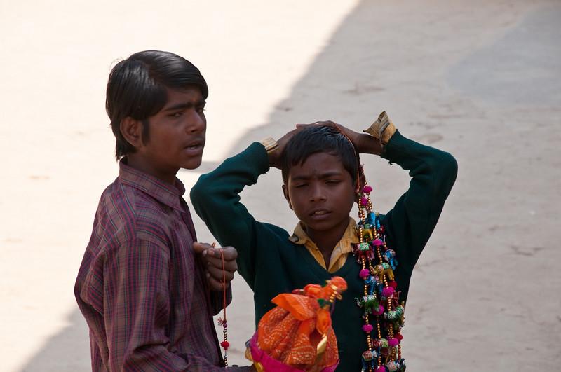 POW Day 5-_DSC3462- Jaisalmer.jpg