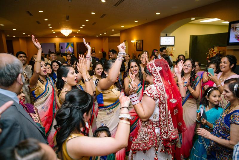 Le Cape Weddings - Niral and Richa - Indian Wedding_- 2-335.jpg