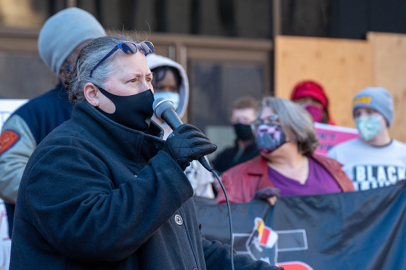 2021 02 25 Press Conference for Derek Chauvin Trial Protest-9.jpg