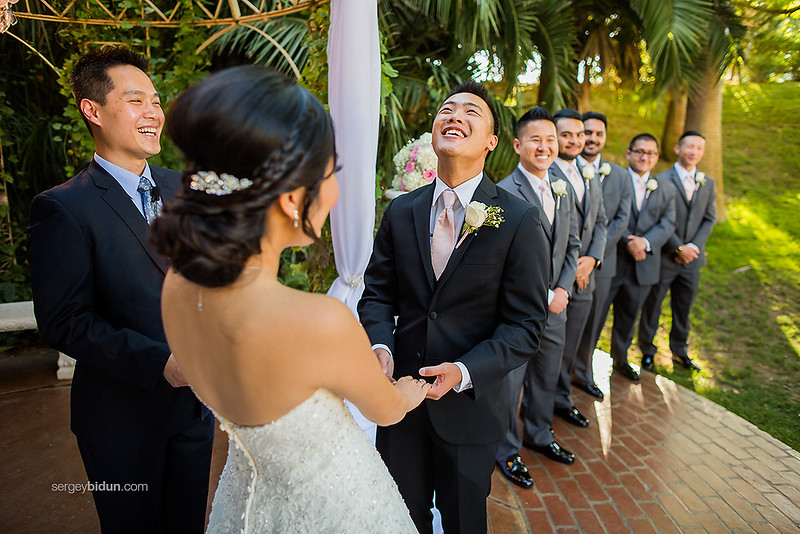 sacramento_california_wedding_photography_34.jpg