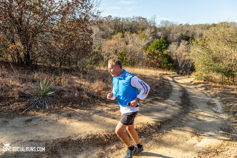 SR Trail Run Jan26 2019_CL_4724-Web.jpg