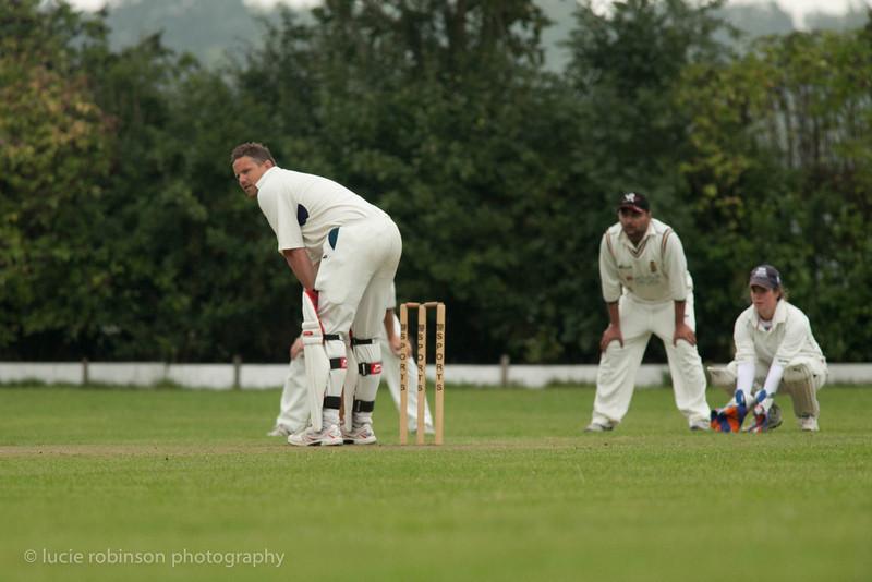110820 - cricket - 073.jpg