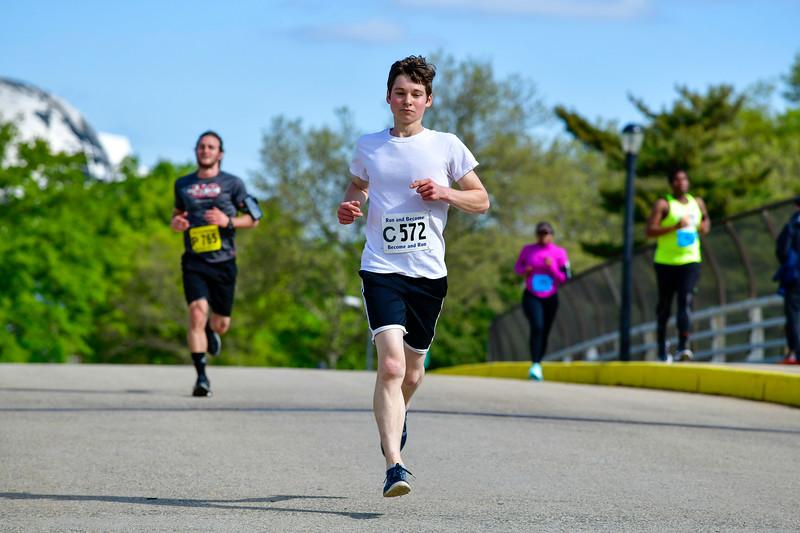 20190511_5K & Half Marathon_064.jpg