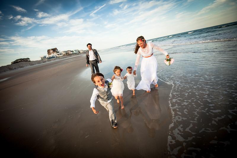 Best family photos-55.jpg