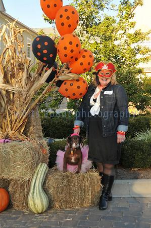 KY Humane Society Halloween