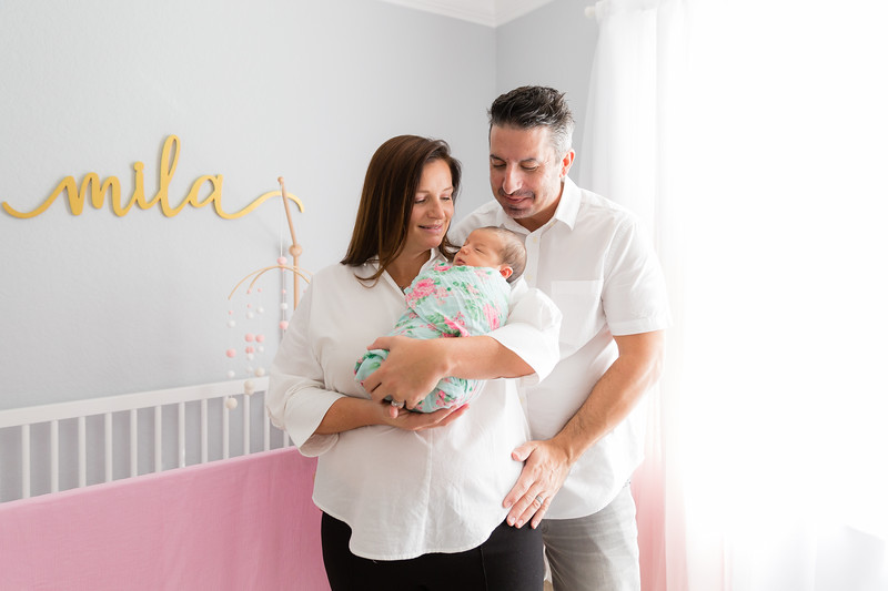 Mila Newborn-53.jpg