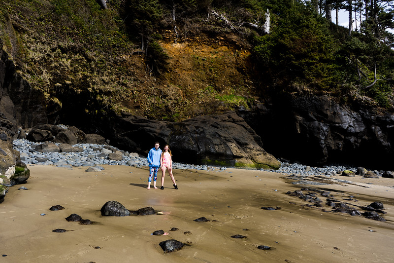oregon coast vacation photography 2019-69.jpg