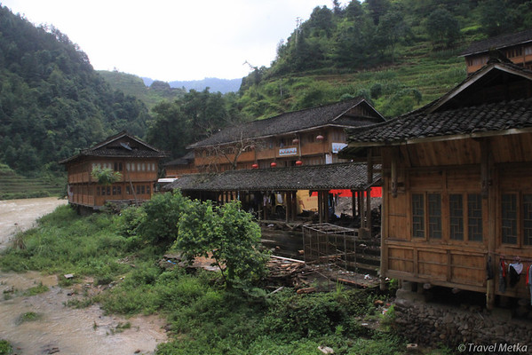 04_Ping'an_rice_terraces