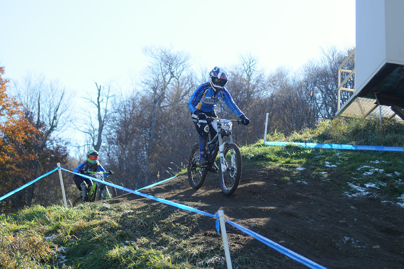 2013 DH Nationals 3 133.JPG
