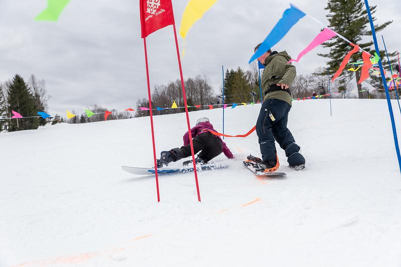 Carnival_2-23-20_Snow-Trails-74448.jpg
