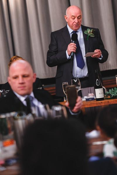 Mannion Wedding - 361.jpg