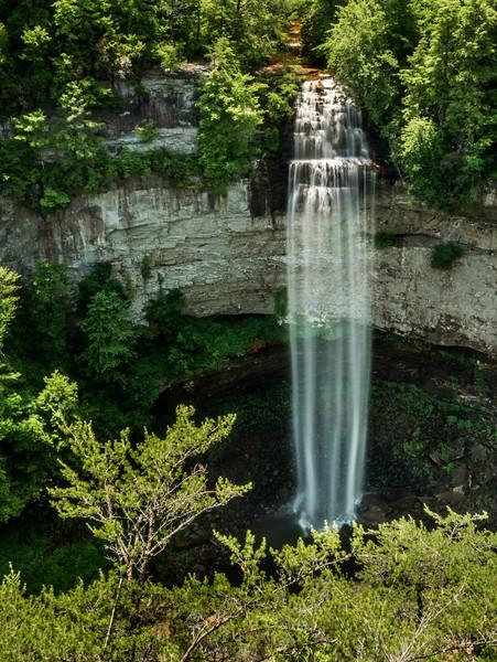 Fall Creek Falls-20150607-17_44_03-Rajnish Gupta-HDR.jpg