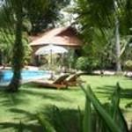 Coconut Bay Villa