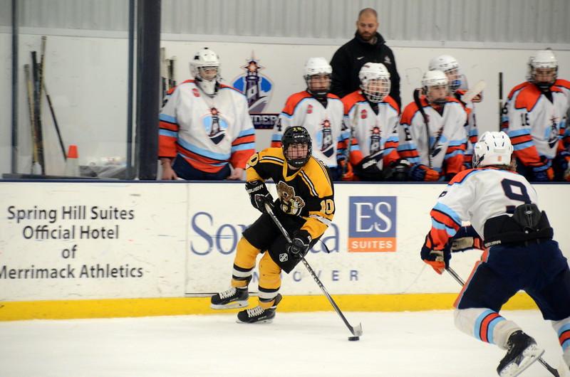 141122 Jr. Bruins Hockey-001.JPG