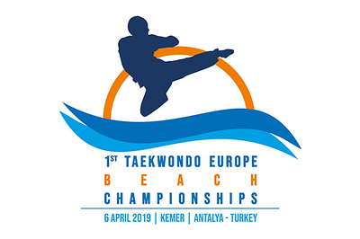 2019 European Beach Championships