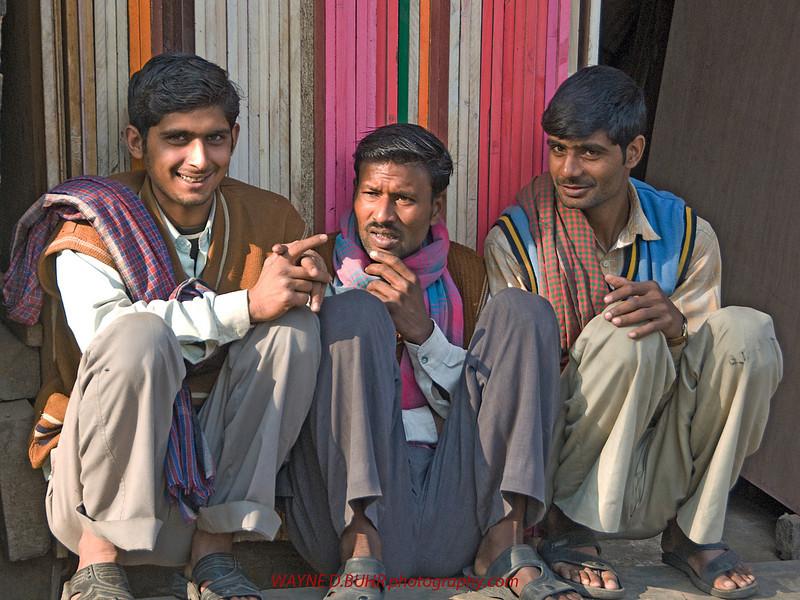 INDIA2010-0130-137A.jpg