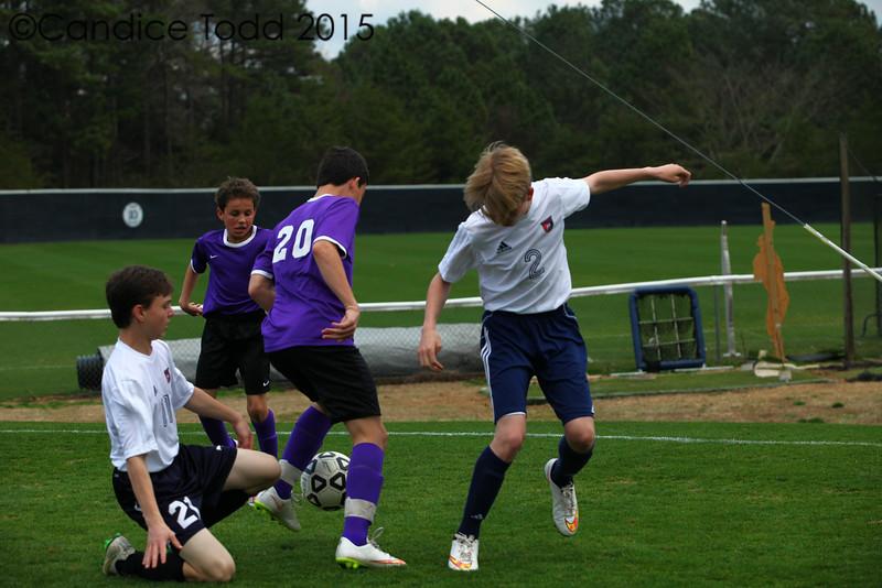 2015 PCA MS Soccer vs Kings Ridge 03-10-8412.jpg