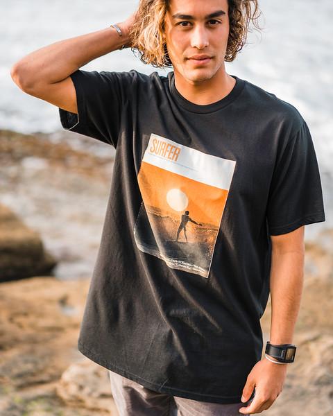 Surfer_SP18_Lifestyle-11.jpg