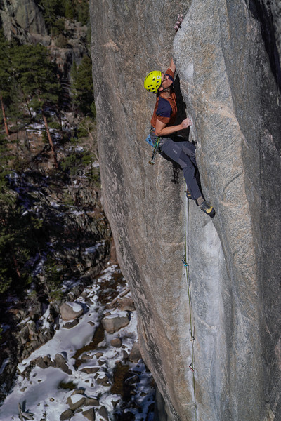 J.Simons-Jones-LotusAlpinePhoto_2019_Wes Fowler_China Doll 5.14a Trad-10.jpg