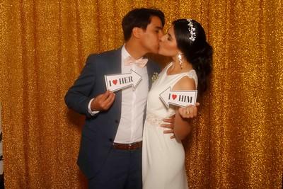 Valentina & Freddy / 11.10.19