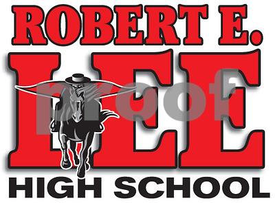 Robert E. Lee logo 2