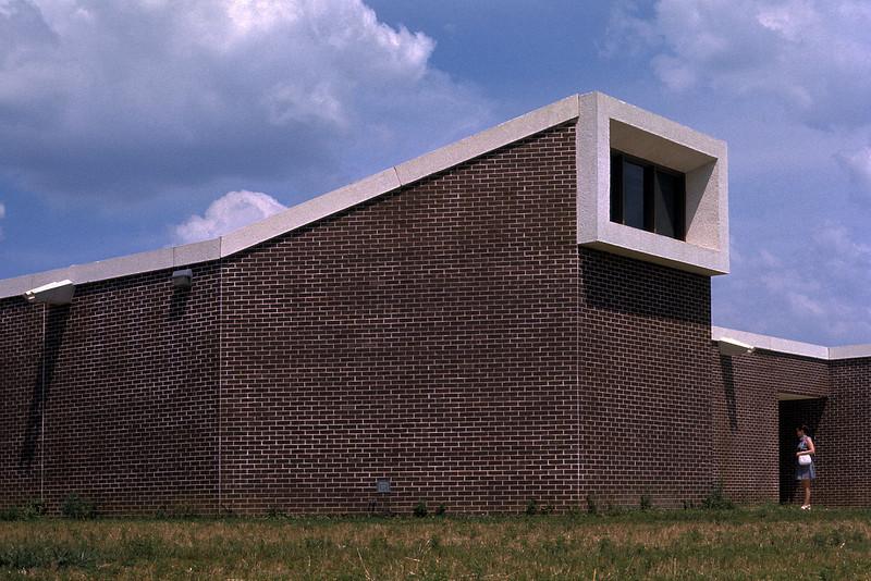 T 11Robinson_JPW Architect103.jpg