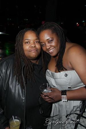 Dos Locos Feb 12 2011