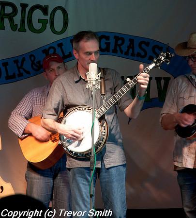 10_Dorrigo Folk & Bluegrass Festival