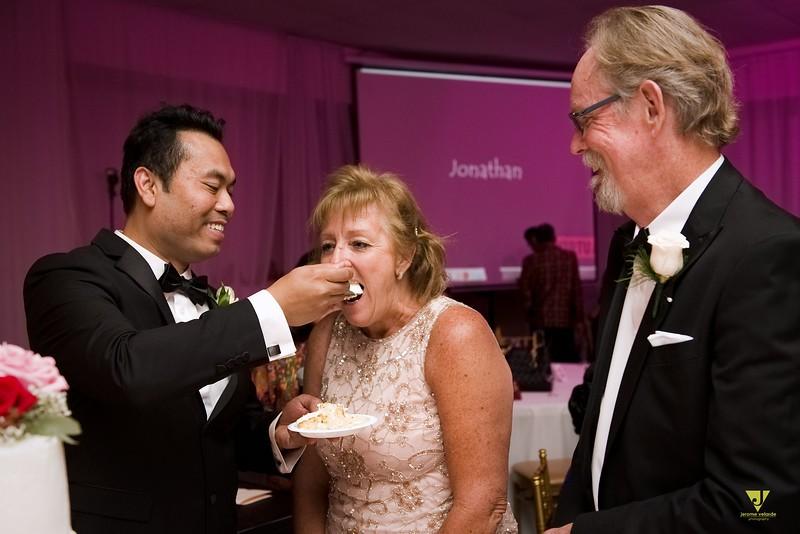 Wedding of Elaine and Jon -689.jpg