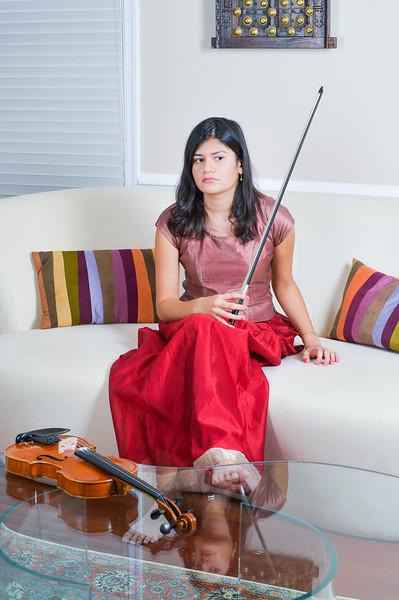 Savita Diwali E2 1500-80-5212.jpg