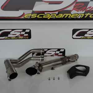 CS Racing 5.jpg