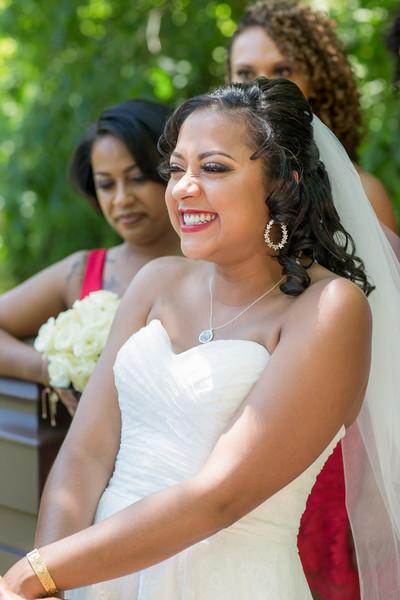Aisha & Christopher Central Park Wedding-100.jpg