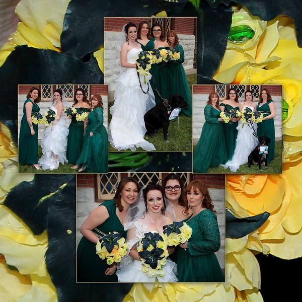 2 bride and bridesmaids.jpg