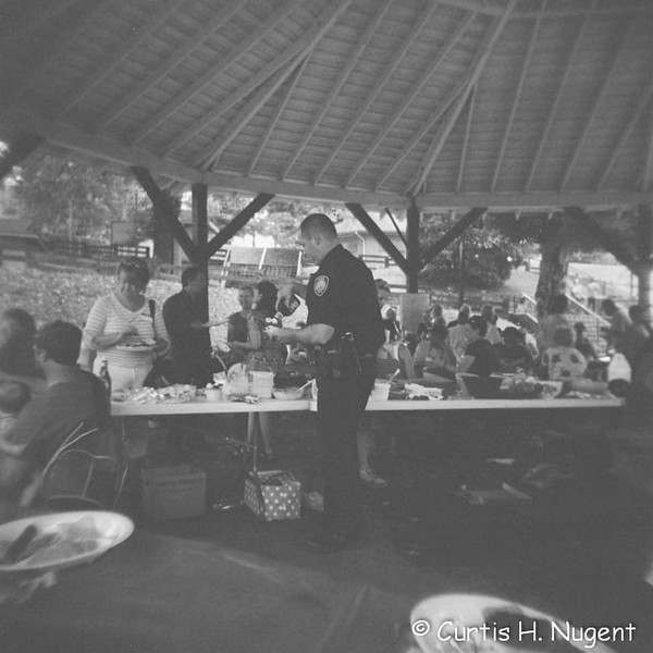 September 2014 Neighborhood Picnic-7.jpg