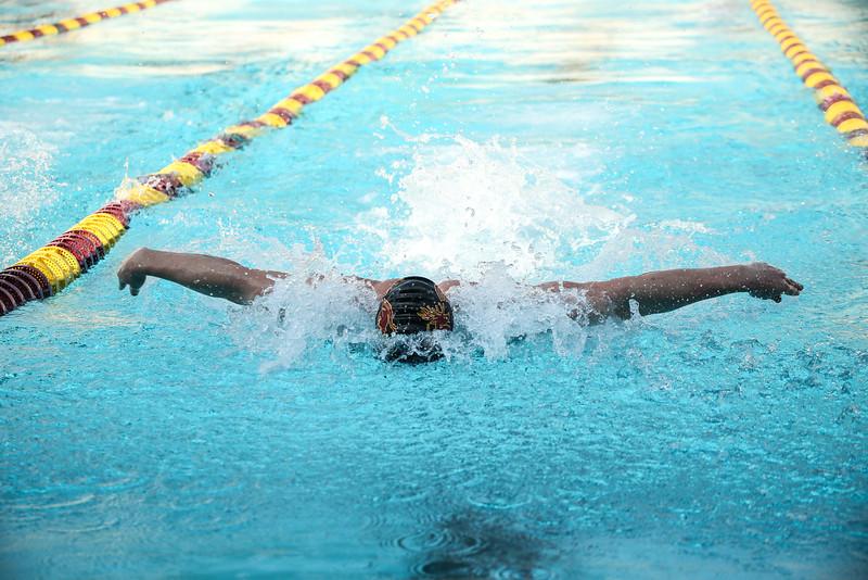 181111 CMS vs Chapman Swimming Diving-707.jpg