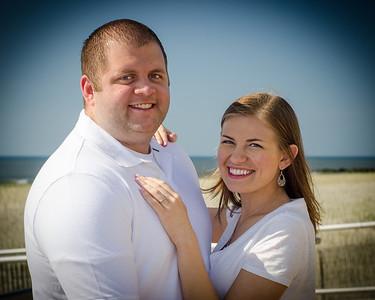 Engagement 5-11-2014